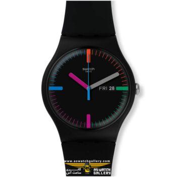 ساعت سواچ مدل SUOB719