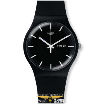 ساعت سواچ مدل SUOB720