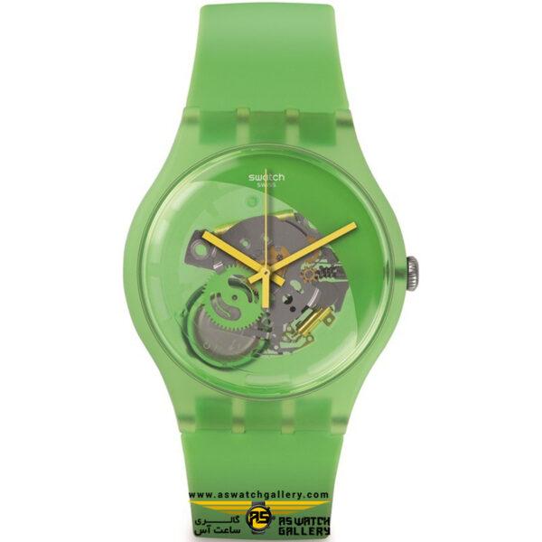 ساعت سواچ مدل SUOG110