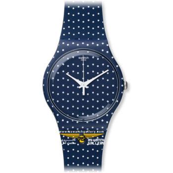 ساعت مچی سواچ مدل SUON106