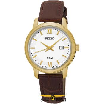 ساعت سیکو مدل sur743p1