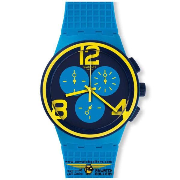 ساعت سواچ مدل SUSS100