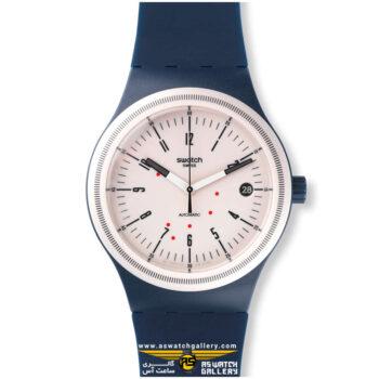ساعت سواچ مدل SUTN400