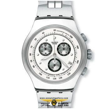 ساعت سواچ مدل YOS401G