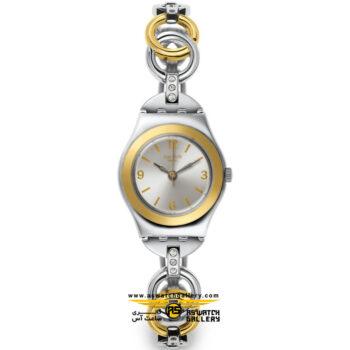 ساعت سواچ مدل YSS286G