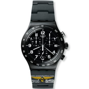 ساعت سواچ مدل YVB402G