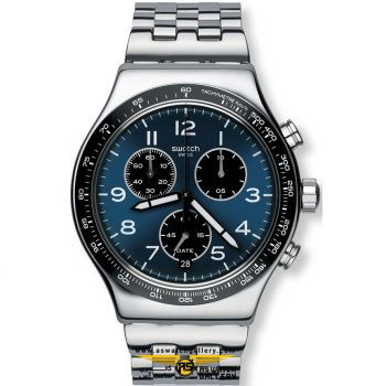 ساعت سواچ مدل YVS423G