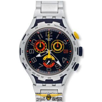 ساعت سواچ مدل YYS4006AG