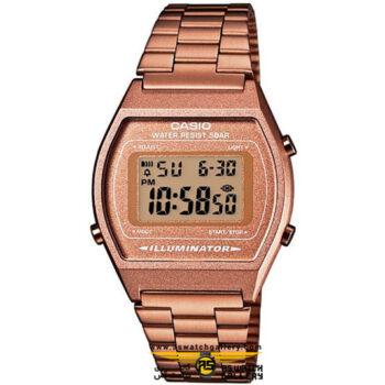 ساعت مچی کاسیو مدل b640wc-5adf