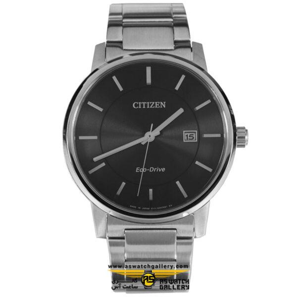 ساعت سیتی زن مدل BM6750-59E