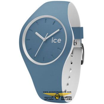 ساعت آیس مدل Duo-blu-u-s-16