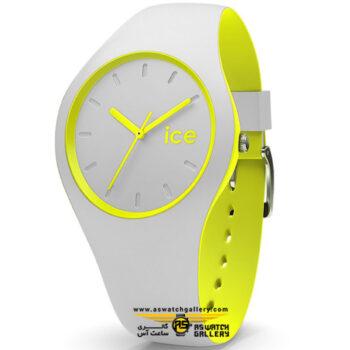 ساعت آیس مدل Duo-gyw-u-s-16