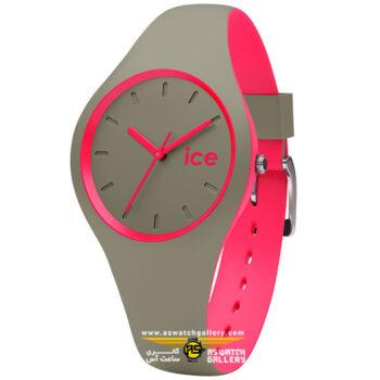 ساعت آیس مدل Duo-kpk-s-s-16