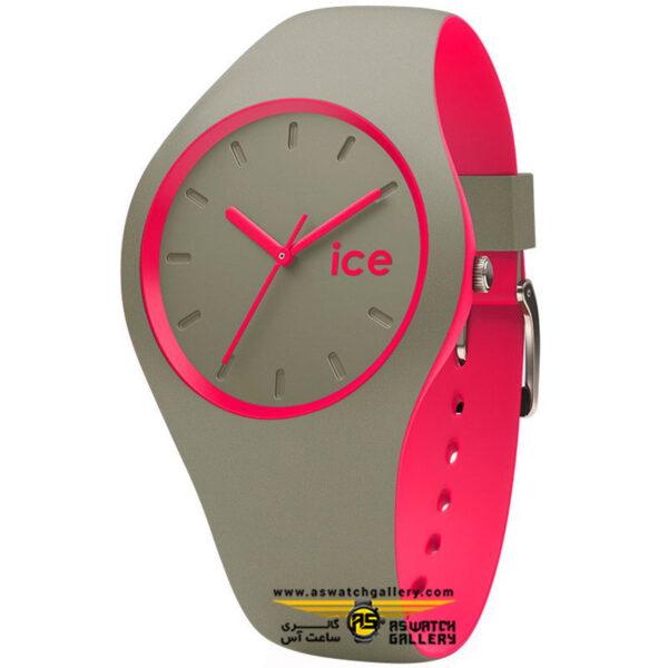 ساعت آیس مدل Duo-kpk-u-s-16