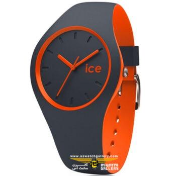 ساعت آیس مدل Duo-ooe-u-s-16