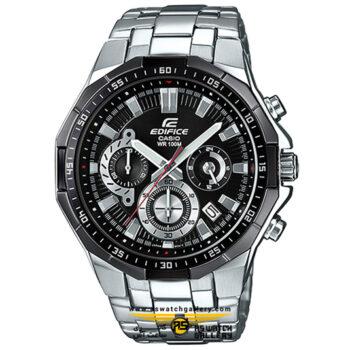 ساعت مچی کاسیو مدل efr-554d-1avudf