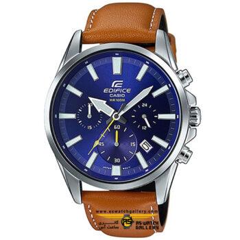 ساعت مچی کاسیو مدل efv-510l-2avudf