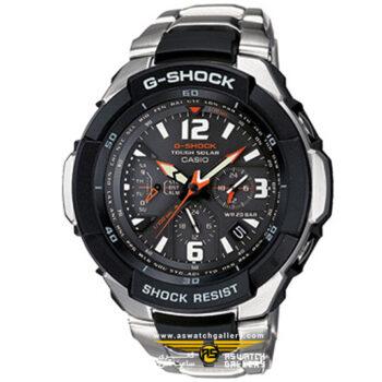 ساعت مچی کاسیو مدل g-1200d-1adr