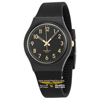 ساعت مچی سواچ مدل Gb274