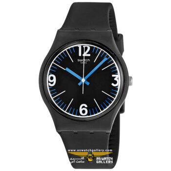 ساعت سواچ مدل gb292