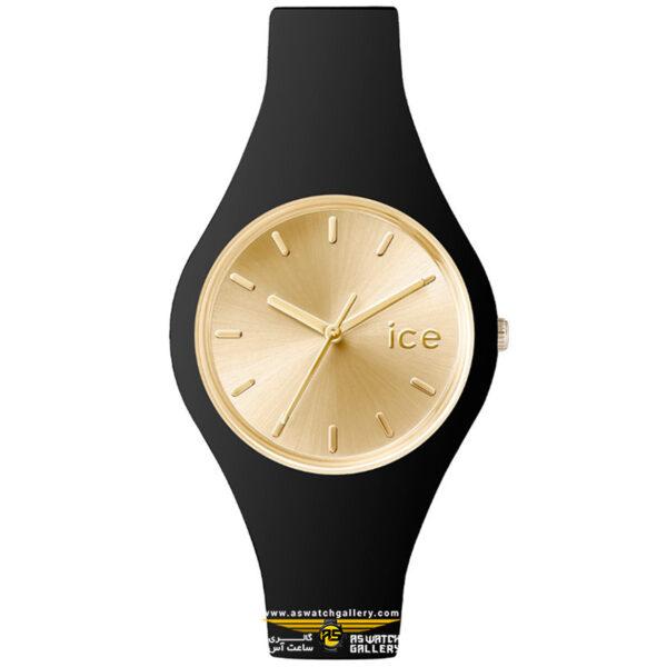 ساعت آیس مدل Ice-cc-bgd-s-s-15