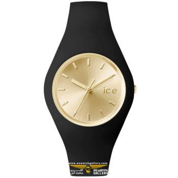 ساعت آیس مدل Ice-cc-bgd-u-s-15