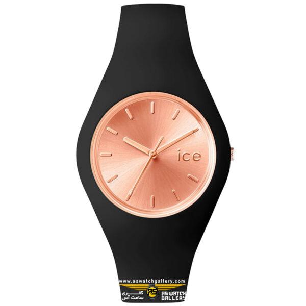 ساعت آیس مدل Ice-cc-brg-u-s-15