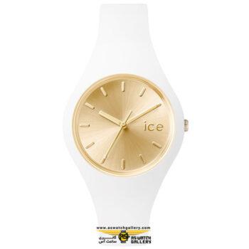 ساعت آیس مدل Ice-cc-wgd-s-s-15
