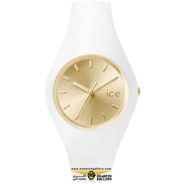 ساعت آیس مدل Ice-cc-wgd-u-s-15
