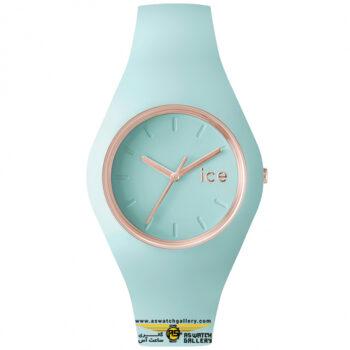 ساعت آیس مدل Ice-gl-aq-u-s-14