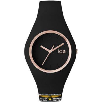 ساعت آیس مدل Ice-gl-brg-s-s-14