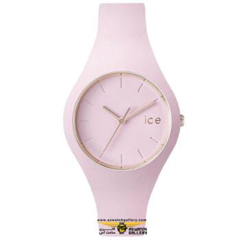 ساعت آیس مدل Ice-gl-pl-s-s-14
