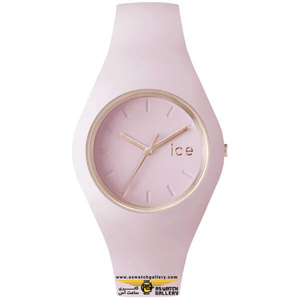 ساعت آیس مدل Ice-gl-pl-u-s-14