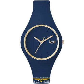 ساعت آیس مدل Ice-gl-twl-s-s-14