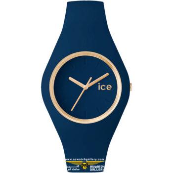 ساعت آیس مدل Ice-gl-twl-u-s-14