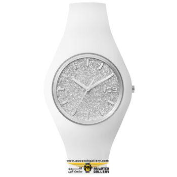 ساعت آیس مدل Ice-gt-wsr-u-s-15