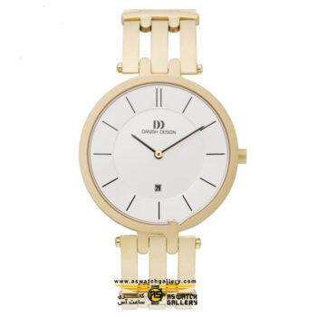 ساعت مچی دنیش دیزاین مدل Iq05q585