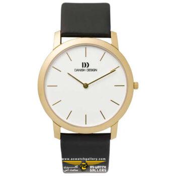 ساعت مچی دنیش دیزاین مدل iq11q807