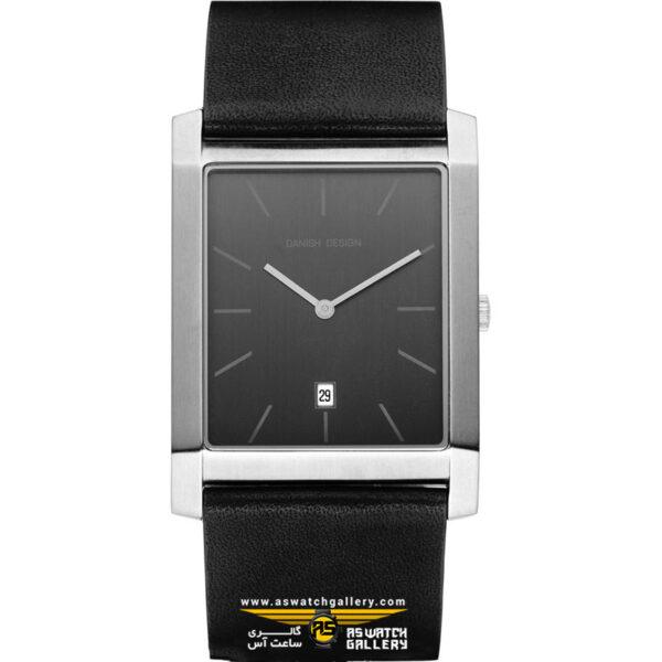 ساعت مچی دنیش دیزاین مدل Iq13q922