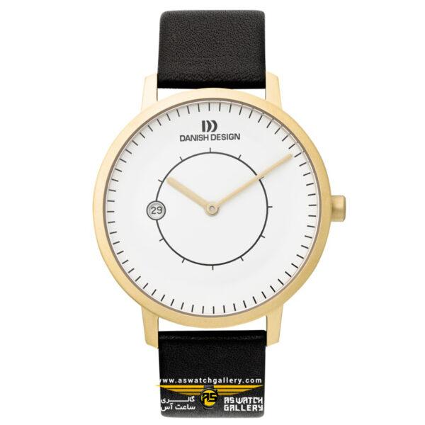 ساعت مچی دنیش دیزاین مدل iq15q832