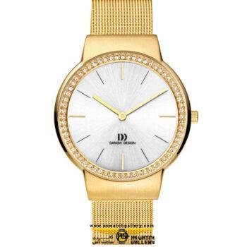ساعت مچی دنیش دیزاین مدل iv05q1012