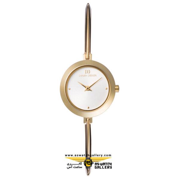 ساعت مچی دنیش دیزاین مدل Iv05q705