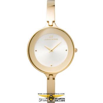 ساعت مچی دنیش دیزاین مدل Iv05q747