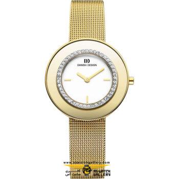 ساعت مچی دنیش دیزاین مدل iv05q998