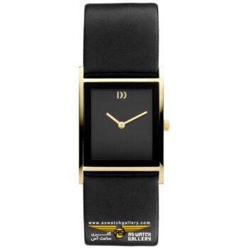 ساعت مچی دنیش دیزاین مدل iv11q938