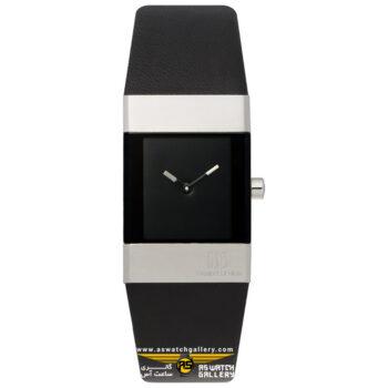 ساعت دنیش دیزاین مدل IV12Q767