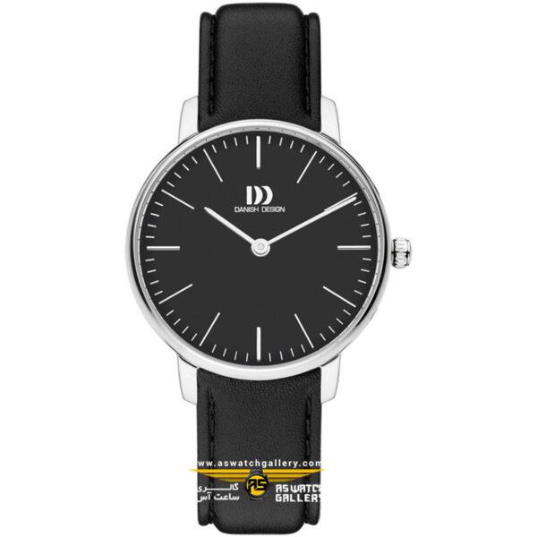 ساعت مچی دنیش دیزاین مدل iv13q1175