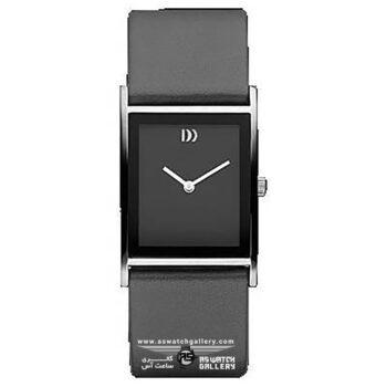 ساعت مچی دنیش دیزاین مدل iv14q938