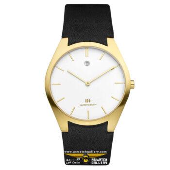 ساعت مچی دنیش دیزاین مدل iv15q890