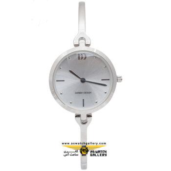 ساعت مچی دنیش دیزاین مدل iv62q1140